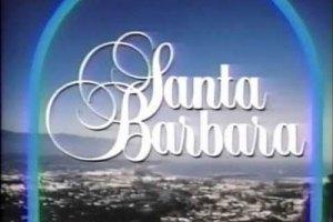 santa-barbara-logo-nbc