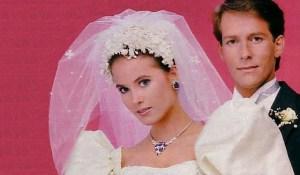 sloane-trey-marry-capitol