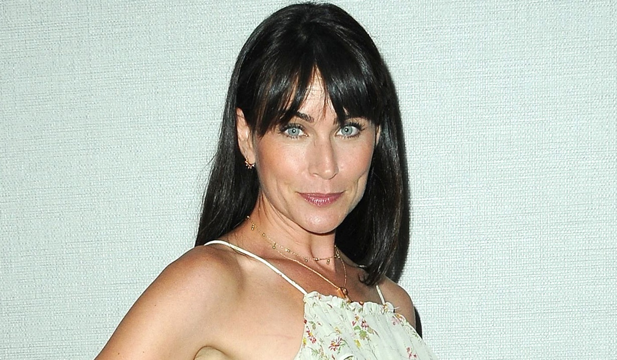 Rena Sofer today