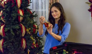 coming-home-for-christmas-hallmark-rp