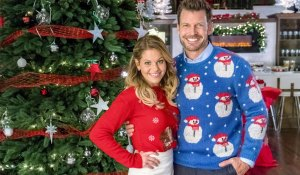 switched-for-christmas-hallmark-jl