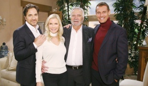 Ridge-Brooke-Eric-Thorne-Thanksgiving-BB-HW