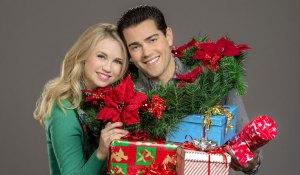 christmas-next-door-jesse-metcafe-hallmark-sw