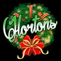 Hortons_Xmas_Wreath_Small_300x300