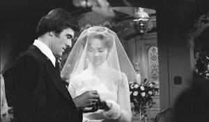 brad-leslie-wedding-1975-cbsarchives