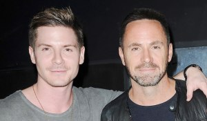 robert-watkins-william-devry-surviving-theater-9-gh-jj