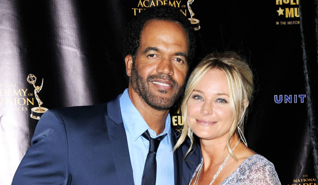 2018 Daytime Emmy Awards Presenters News   Soaps.com