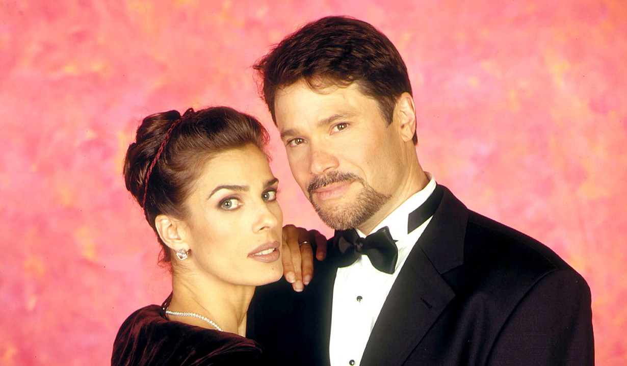 bope wed DAYS