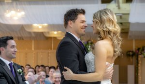 wedding-bells-hallmark