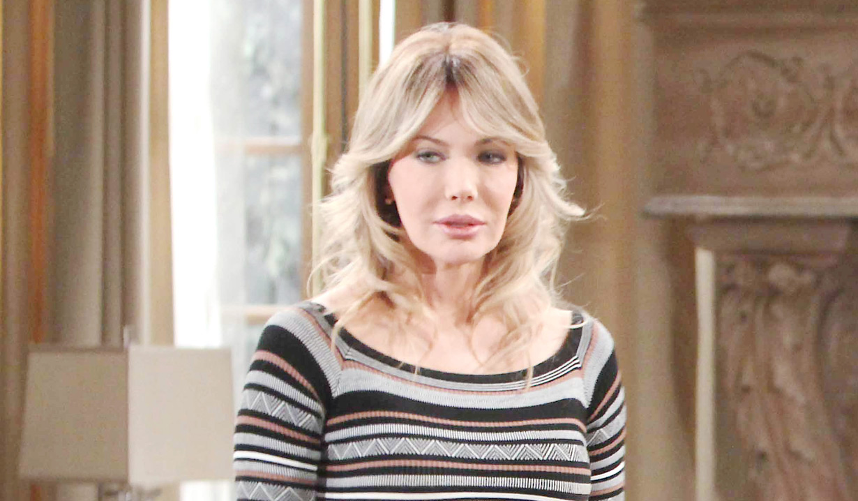 taylor worries bill will send her to prison