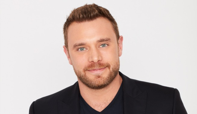 billy miller in truth be told