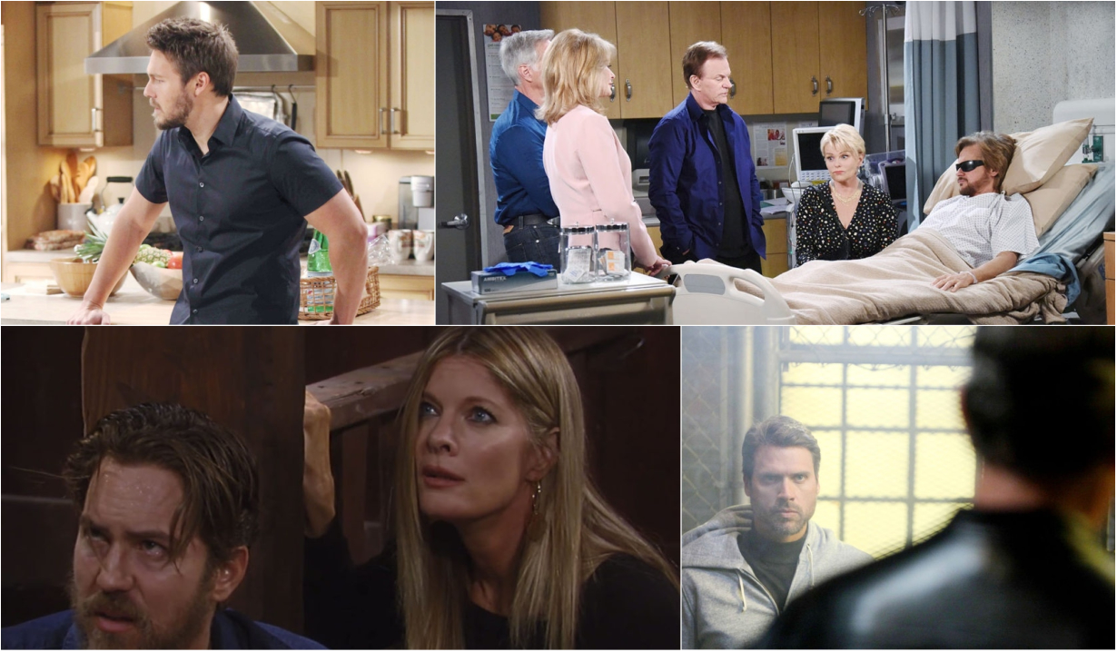 soaps roundup week of july 16