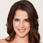 kelly monaco returns to GH as Sam McCall 2020