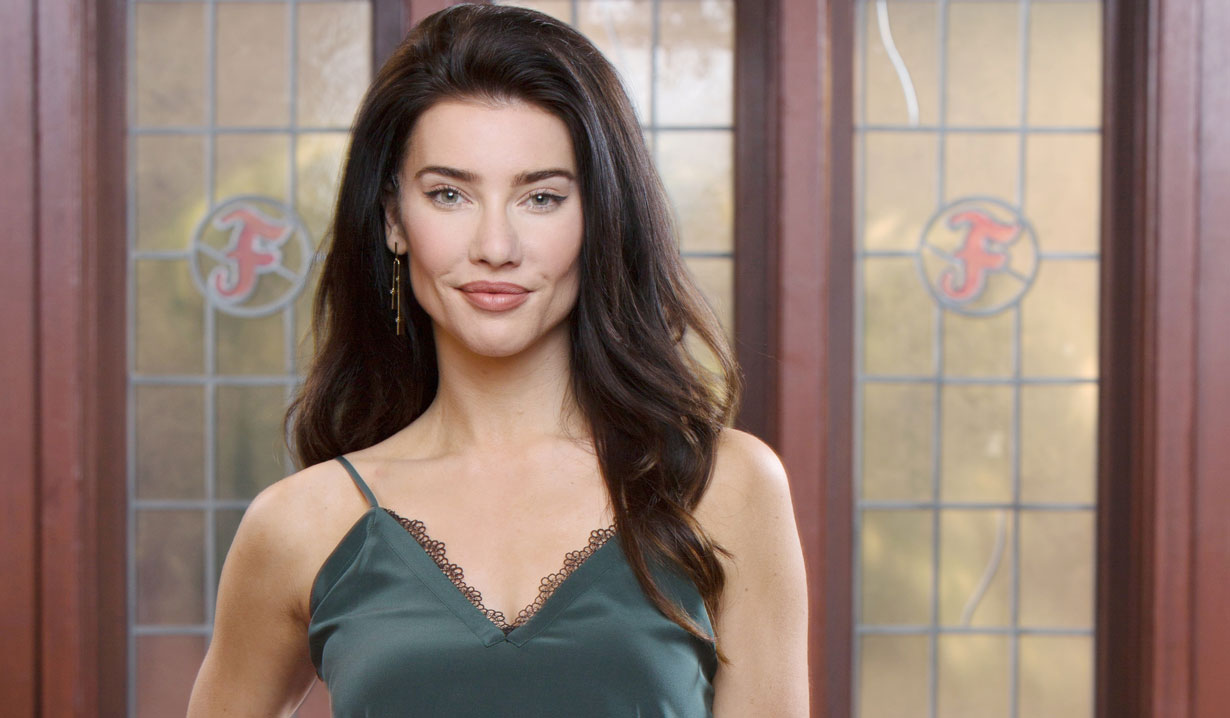 Images Jacqueline MacInnes naked (45 pics), Ass
