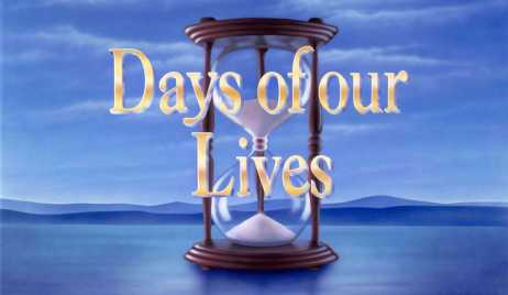 Days of our Lives