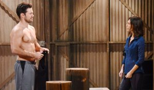 shirtless-Nathan-Anna-GH-JJ